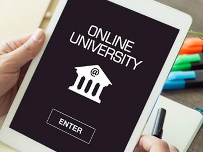 UniPegaso: l'università telematica preferita da Infermieri e Professionisti Sanitari.