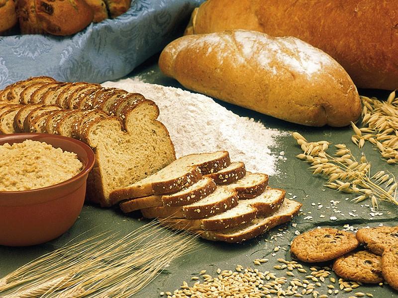 Carboidrati e dieta
