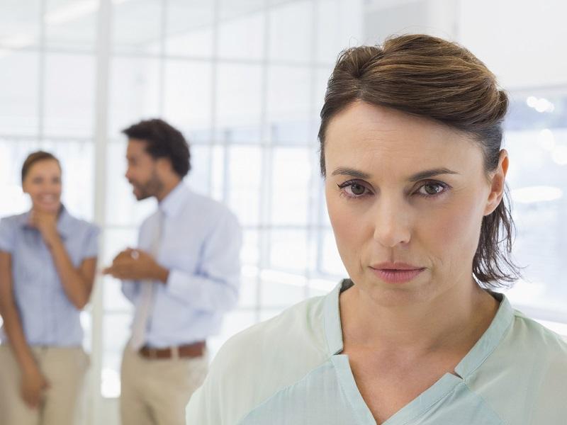 claudia oss Fisioterapisti presi in giro dall'annuncio?