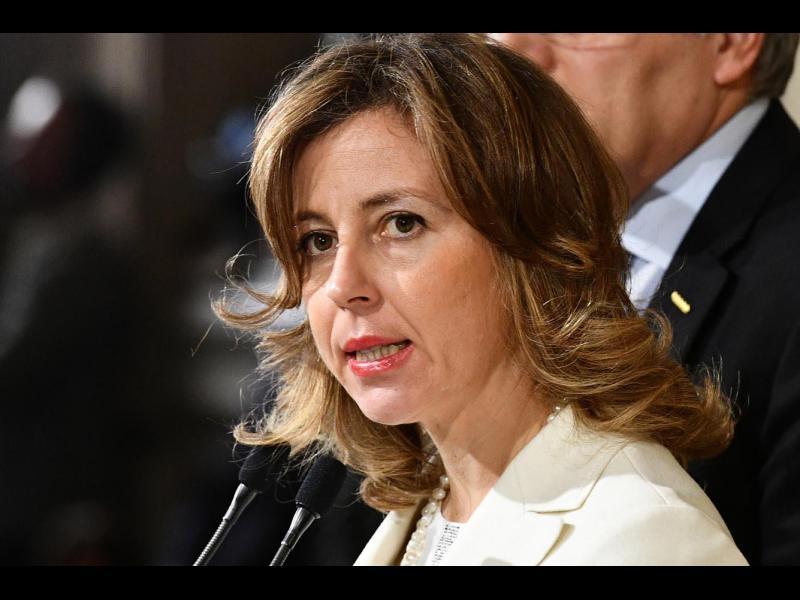 Medici chiedono tavolo al ministro Grillo!