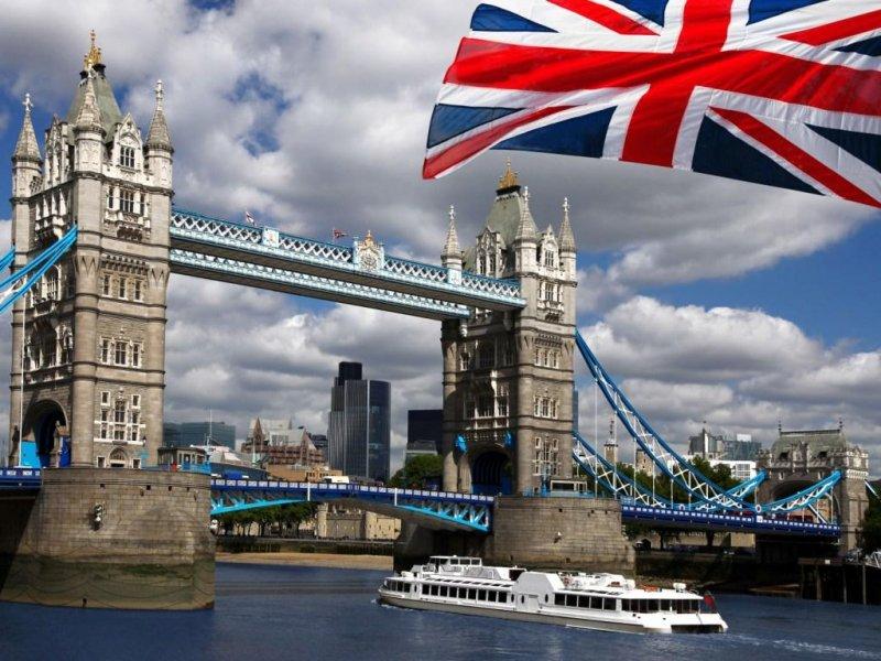 Offerta lavoro UK: 40 posti a disposizione!
