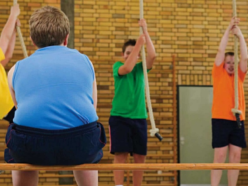 Obesità: l'epidemia del XXI secolo. A Roma si corre ai ripari con il PDTA.
