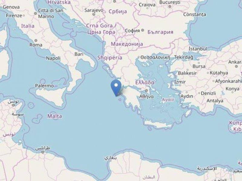 Terremoto Grecia: Infermieri ed Oss, grande paura negli Ospedali al Sud!