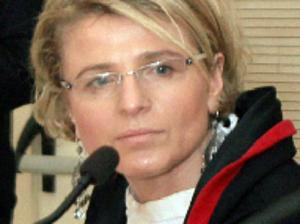 Alvisa Palese, Infermiera e docente universitaria, protagonista al Rationing - Missed care: un problema internazionale e multidimensionale.