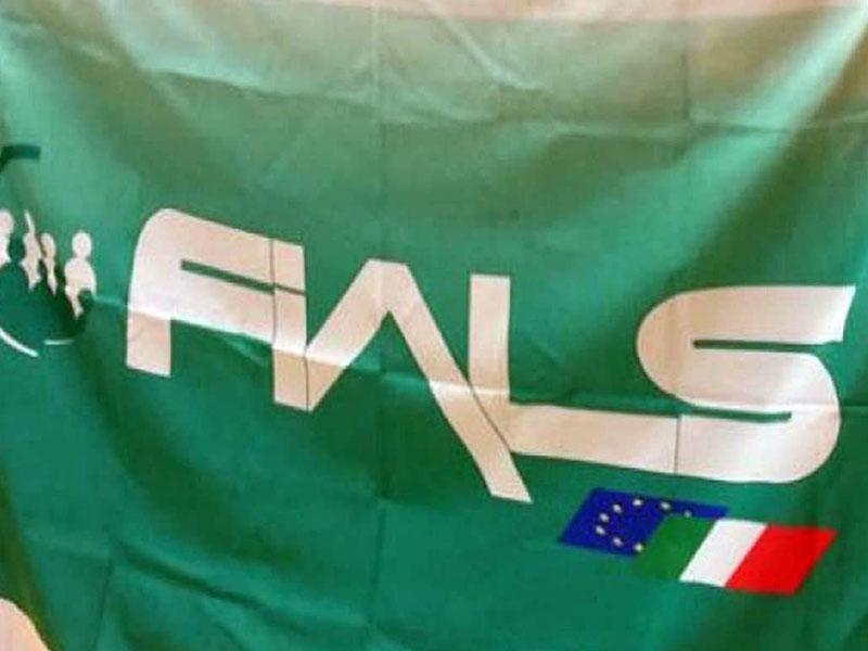 Marco Bigherati nuovo segretario aziendale Fials ASM Matera.