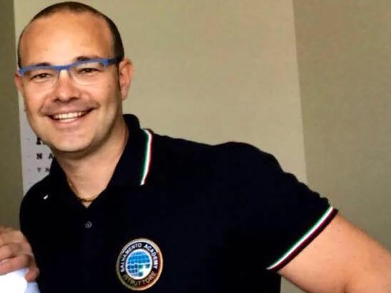 Infermieri Bergamo: Gianluca Sitro nuovo presidente dell'Ordine.