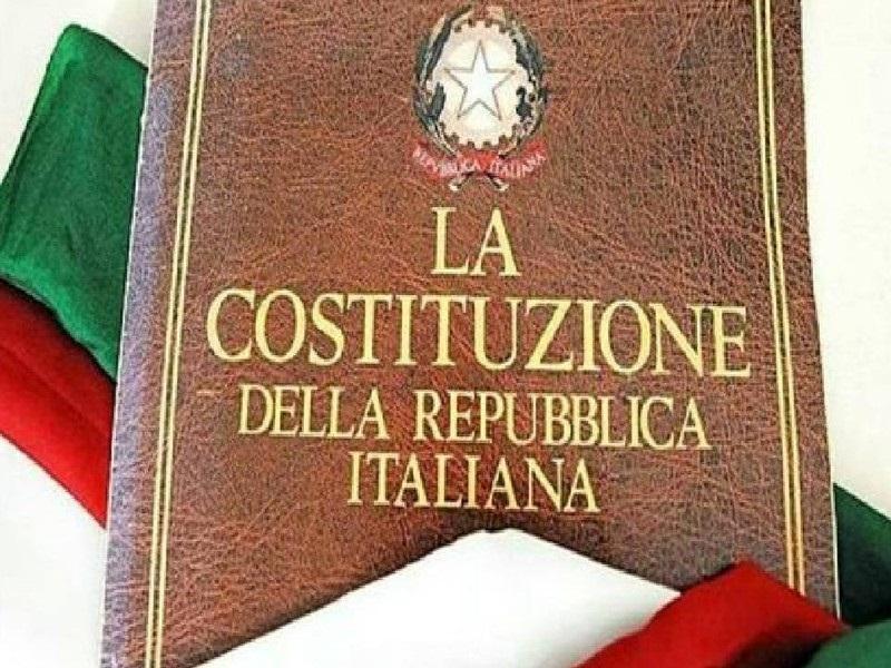 Sanità italiana: viaggio nell'Italia prima della Costituzione