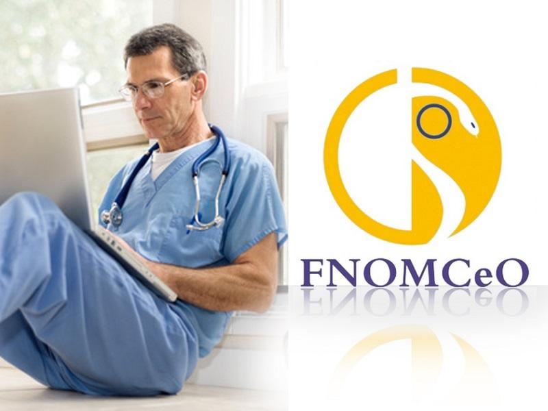 Fnomceo: medici pronti a rivoluzionare la formazione