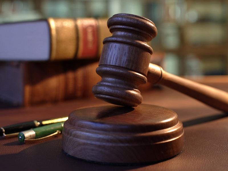 Sanità e codice penale