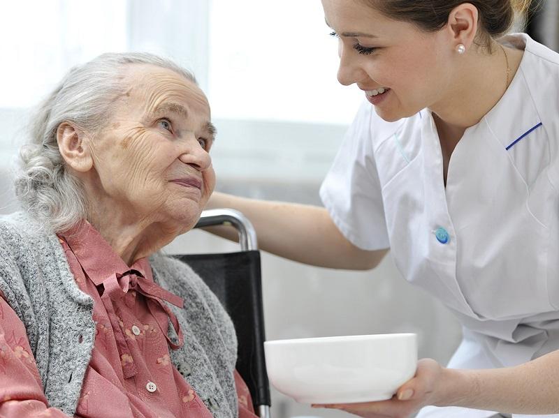 Malnutrizione nell'anziano: come approcciarsi?