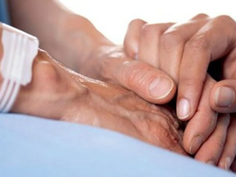 Infermieri e Anziani: ecco come vi assistiamo all'insegna della buona salute.