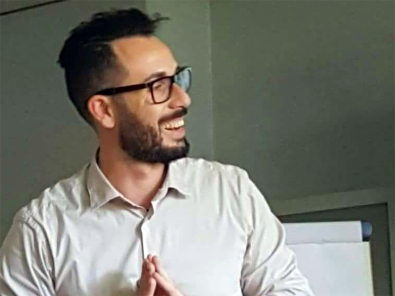 Alfredo Sepe (FIALS) denuncia Nurse24.it e ammonisce AssoCareNews.it.