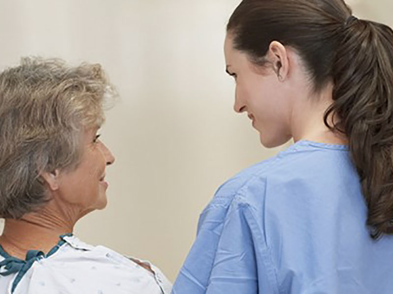 Infermiere Care Manager: passi in avanti in Regione Lombardia.