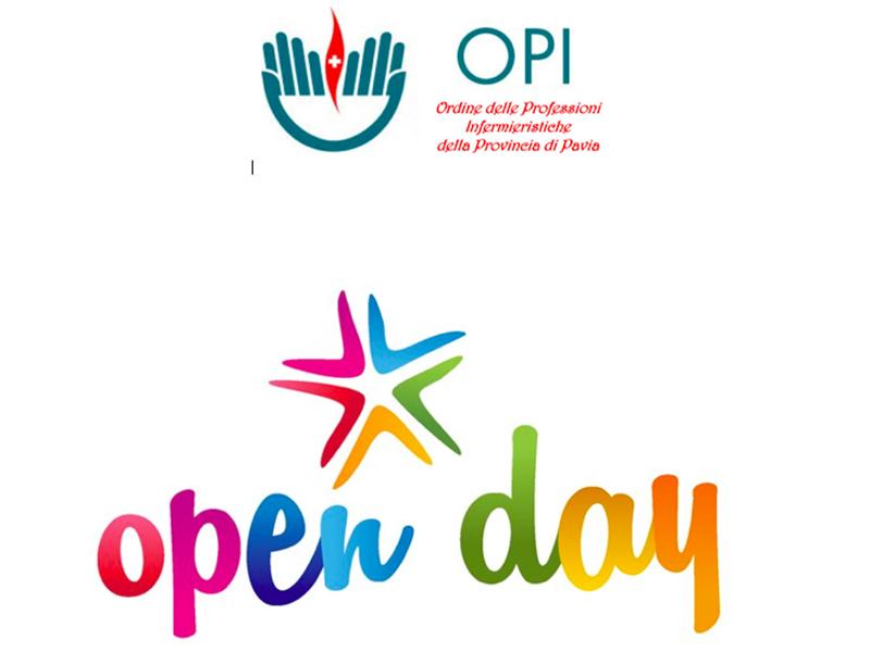 Infermieri Pavia: parte l'Open Day 2018, tra orientamento e confronto.