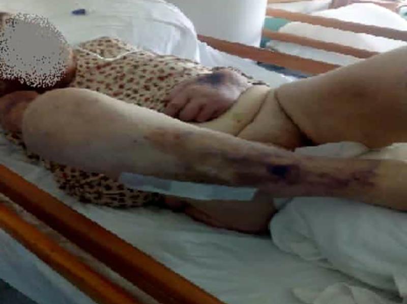 Aggressioni anziani in provincia di Rimini: arrestati i soliti noti, già condannati in passato!
