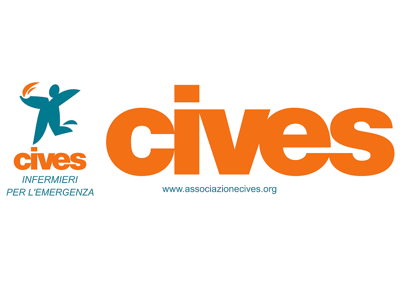 Cives: 20 anni celebrati a Roma