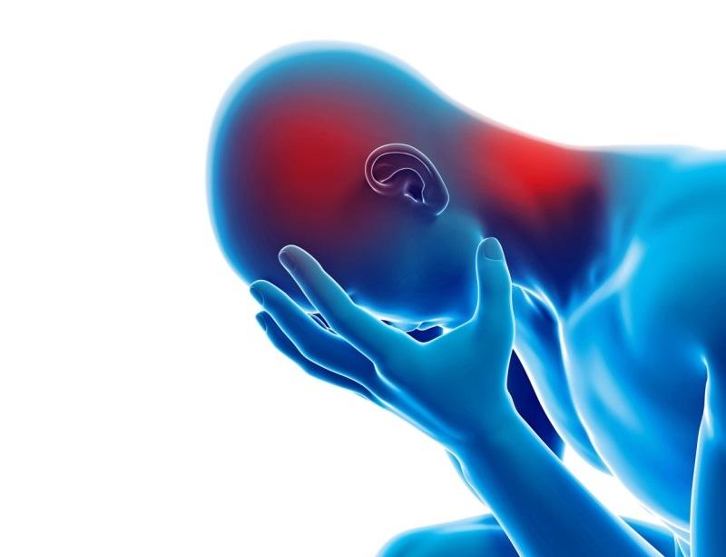 Meningite: cos'è, come riconoscerla e cura