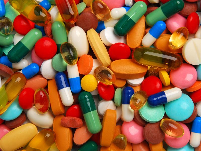 I farmaci biologici spazzeranno via la farmacologia tradizionale?