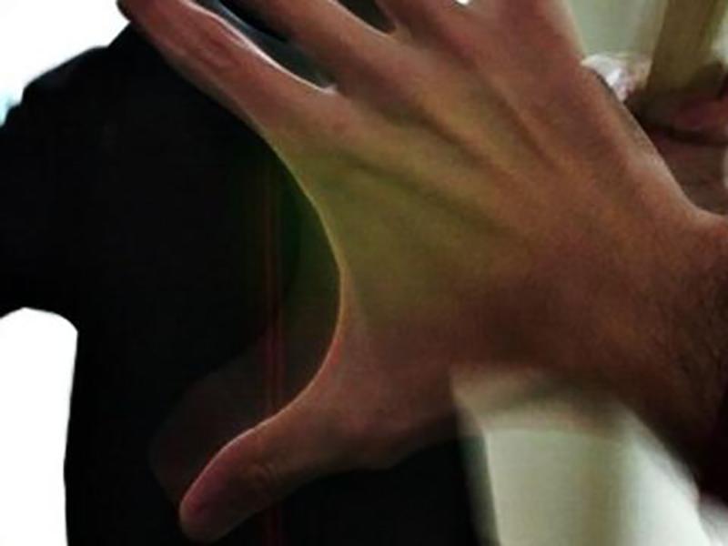 Anziana ammalata di Alzheimer presa a sprangate in Puglia in una RSA.