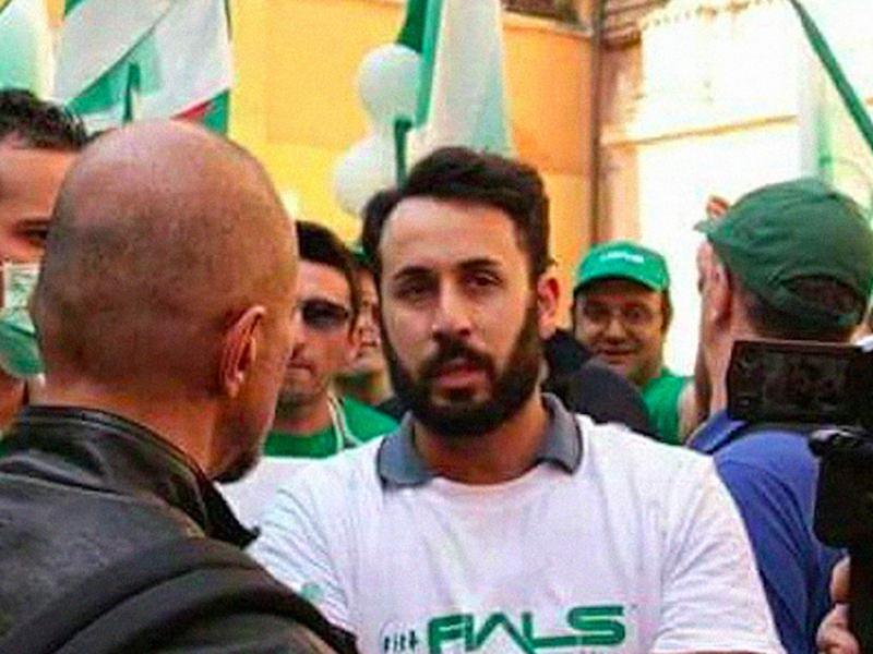 Infermiere aggredito in Pronto Soccorso: per FIALS è una vergogna!