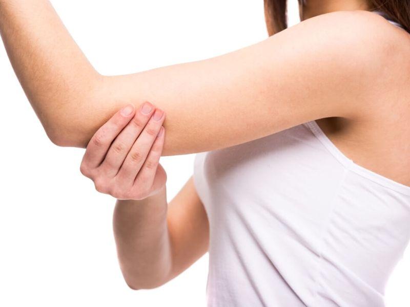 Miastenia Gravis: segni e sintomi, cause, trattamento