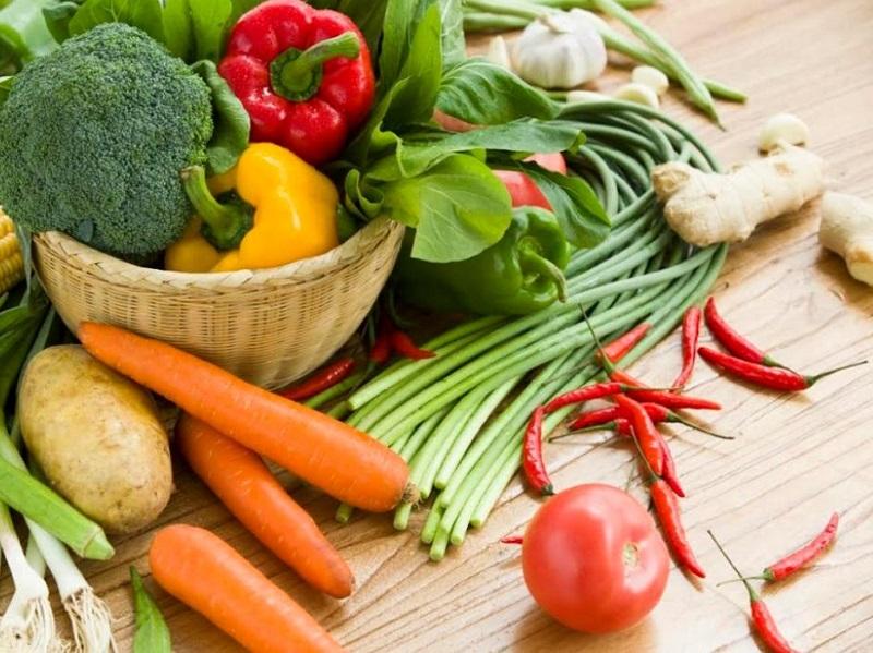 Diete detox: ecco perchè falliscono!
