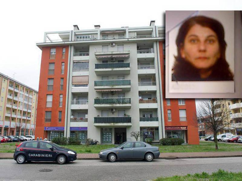 Infermieri e Studenti Infermieri contro violenza di genere: bando Simona Adela Andro.