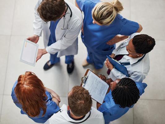 Legge 42/99: a 20 anni dalla sua emanazione Professionisti Sanitari a confronto.