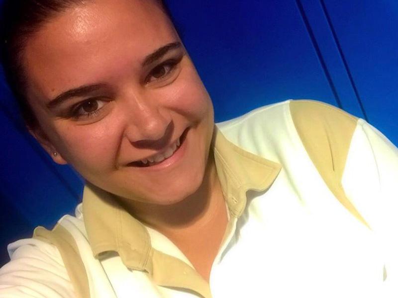 """Infermieri in Svizzera, parla Alessandra Mafrica: """"la mia vita è cambiata in meglio!"""""""