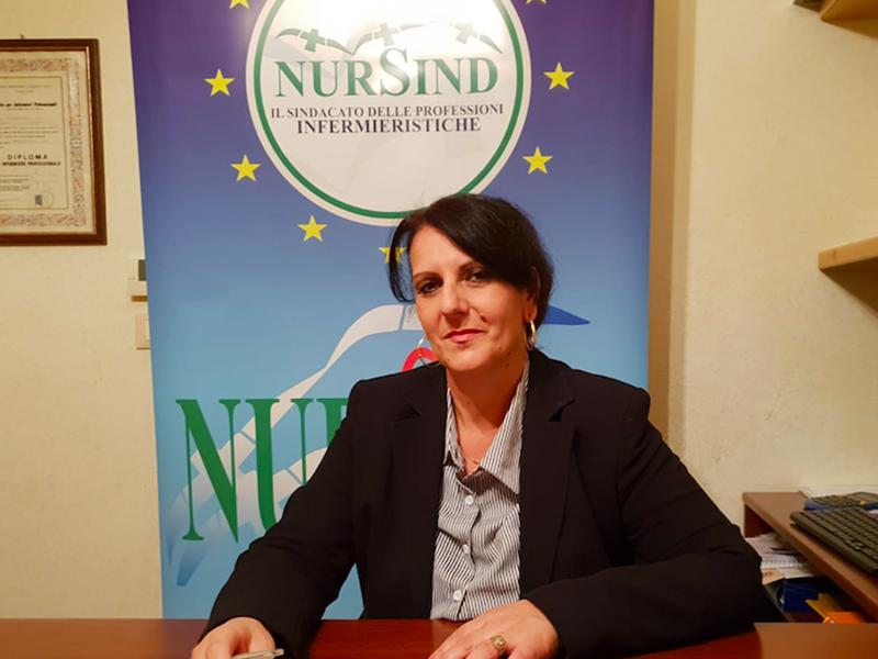 Nursind: al Sant'Orsola noi costruttivi per il nuovo modello organizzativo.