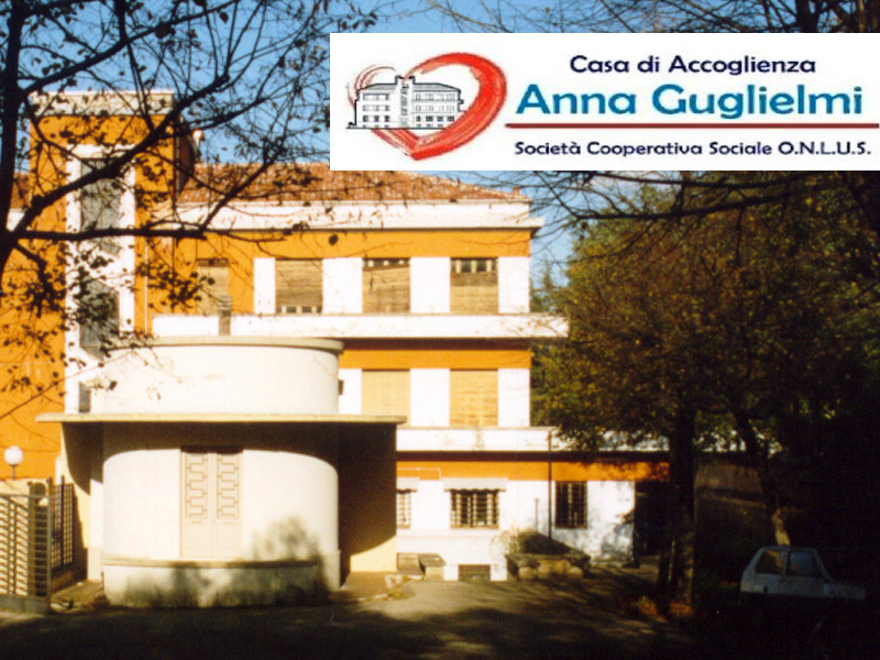 Una Casa per pazienti con lesioni spinali e…famigliari.