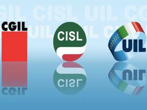 Cgil, Cisl e Uil annunciano la stabilizzazione dei precari del Comparto Sanità in Emilia Romagna.