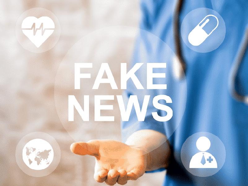 Ho Sentito Dire Che: una rubrica contro le fake-news.