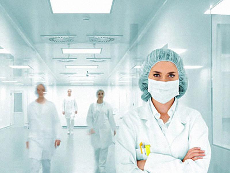 Infermieri, Oss e Professionisti Sanitari minacciano sciopero: assumete personale!