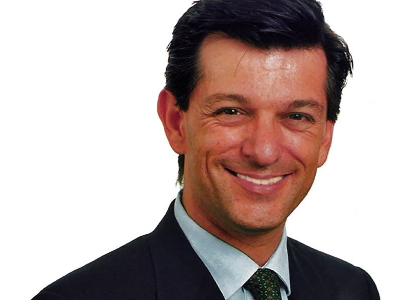 Consiglio Superiore Sanità: anche i medici presenti con Marco Ferrari.