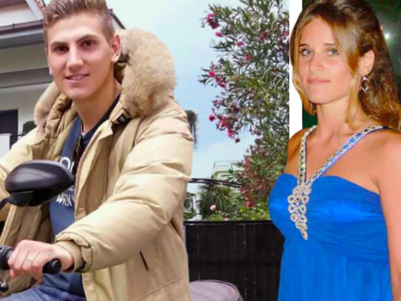 Omicidio Vannini: la situazione giuridica della fidanzata, laureatasi Infermiera.