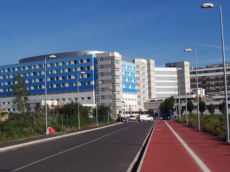 FIALS Rimini chiede regolamenti Mensa e part-time per tutti i dipendenti AUSL.