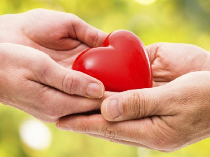 Giornata mondiale contro le cardiopatie congenite: Infermieri in prima linea!