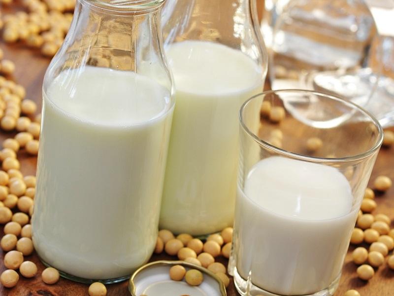 Latte di soia: alimento utile o dannoso?