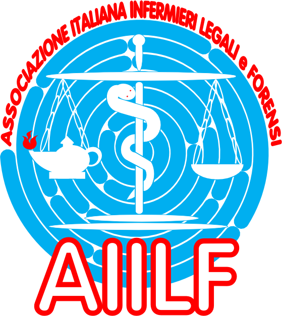 AIILF