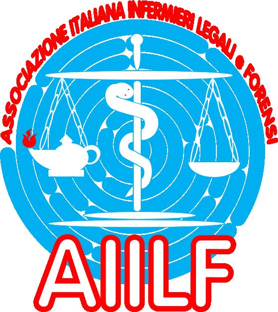 AIILF