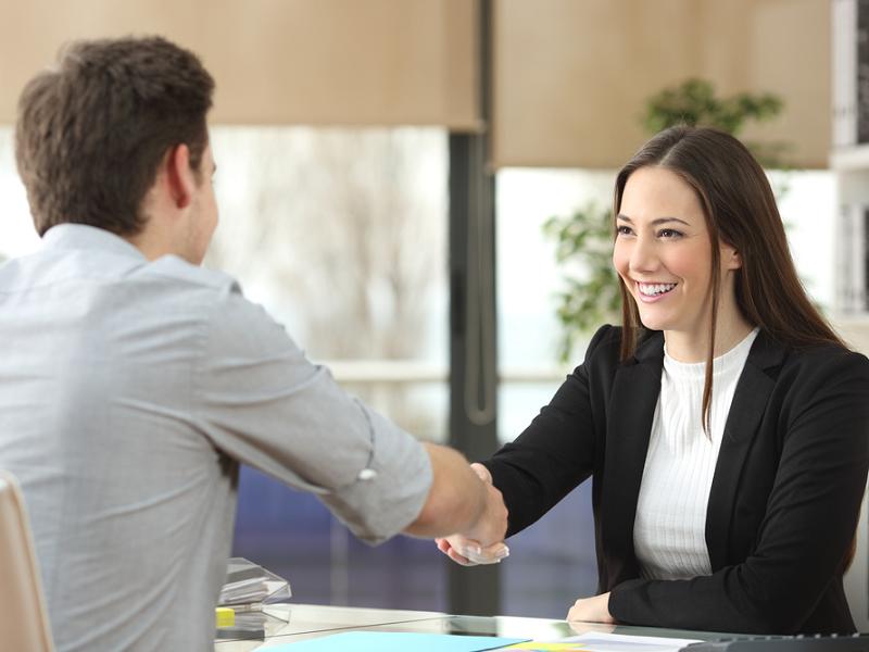 Offerta lavoro Oss: ecco come candidarsi!