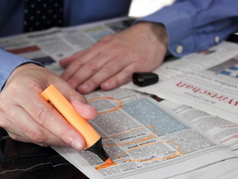 Offerta lavoro OSS in Sicilia: non perdere l'occasione!