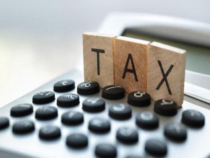 Infermieri, Oss e Professionisti Sanitari: meno tasse sugli stipendi e più guadagni! Ricorso in tribunale di Confsal-Unsa e Fials.