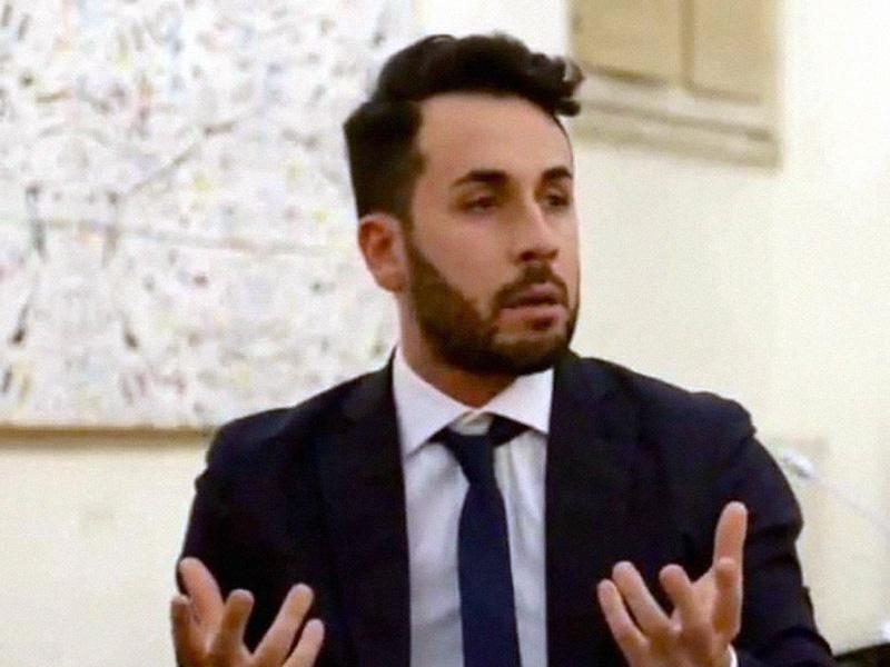 Assistenti Sociali: la FIALS parla di gravi criticità all'AOSP di Bologna.