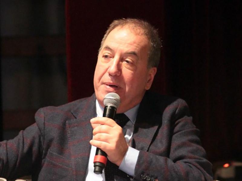 Aggressione Infermieri e Medici Salerno: solidarietà dell'OPI.