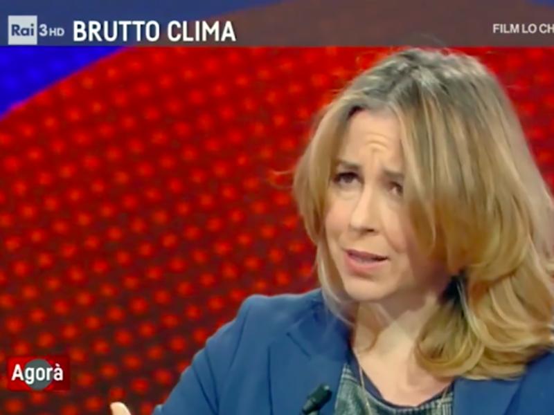 Giulia Grillo: mancano Medici, ma vera emergenza è carenza Infermieri.