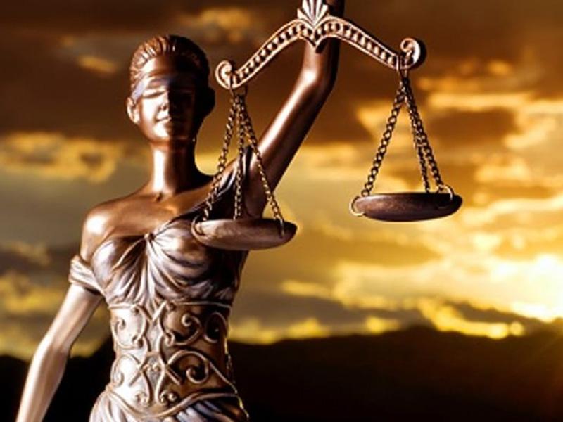 Ostetriche entrano nell'elenco dei periti ed esperti di tribunale.