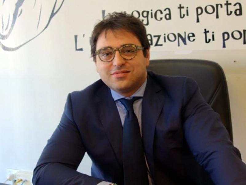 Riduzione Liste d'attesa Puglia: Napoleone Cera parla di riforma a metà.