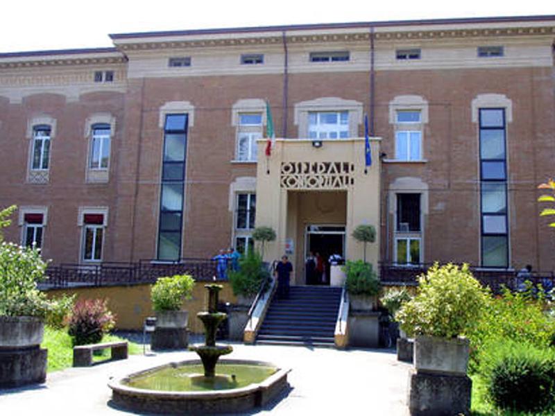 LaFials denuncia cronica situazione di disagio lavorativo nell'ospedale di Bentivoglio.
